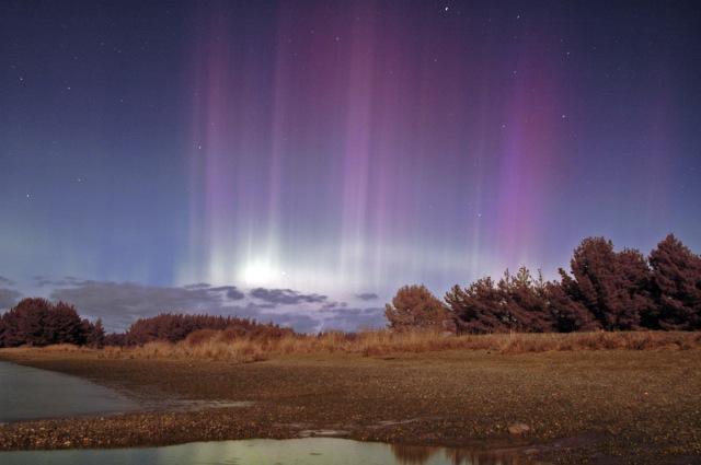 nz-aurora-2012-03-07
